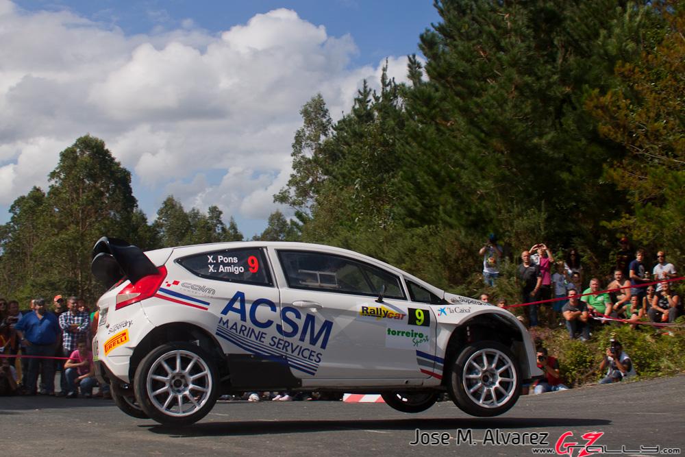 rally_de_ferrol_2012_-_jose_m_alvarez_22_20150304_1013428369