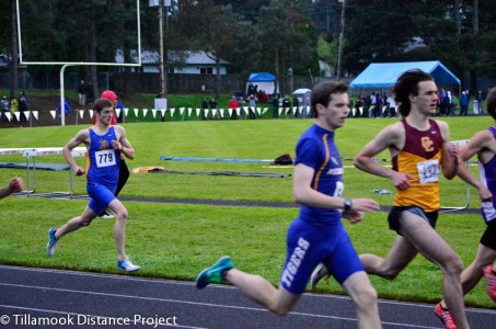 2014 Centennial Invite Distance Races-53