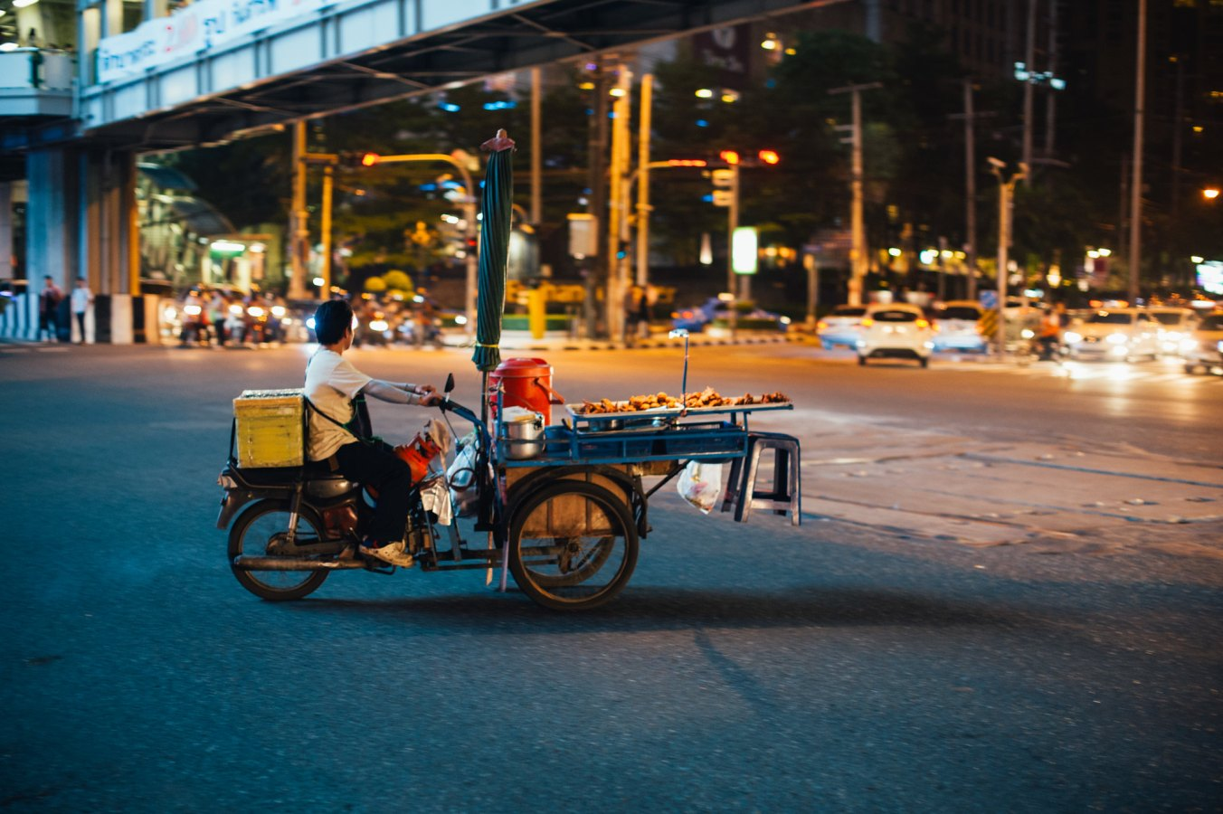thailand_digital_2