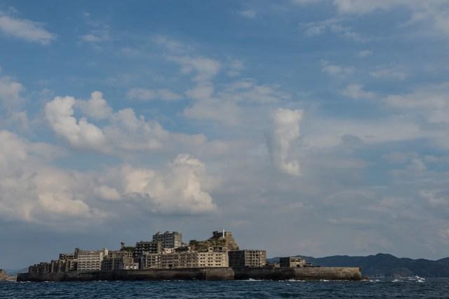 Nagasaki-713.jpg