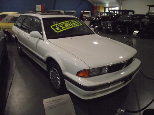 small resolution of  aussiefordadverts 1992 mitsubishi diamante magna wagon prototype lhd by five starr photos aussiefordadverts