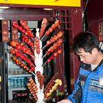 CHINA-2011_0013