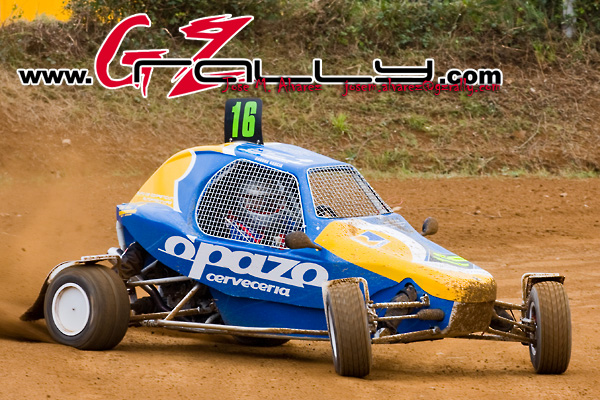 autocross_de_laracha_177_20150303_1566474502