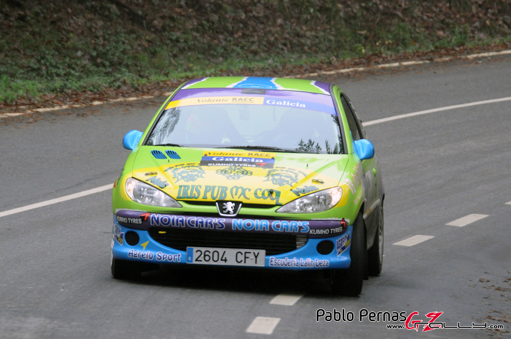 rally_botafumeiro_2012_66_20150304_1387494445