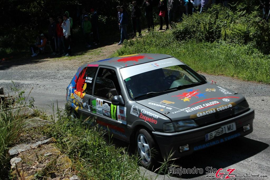 vi_rally_comarca_da_ulloa_37_20150307_1718052664