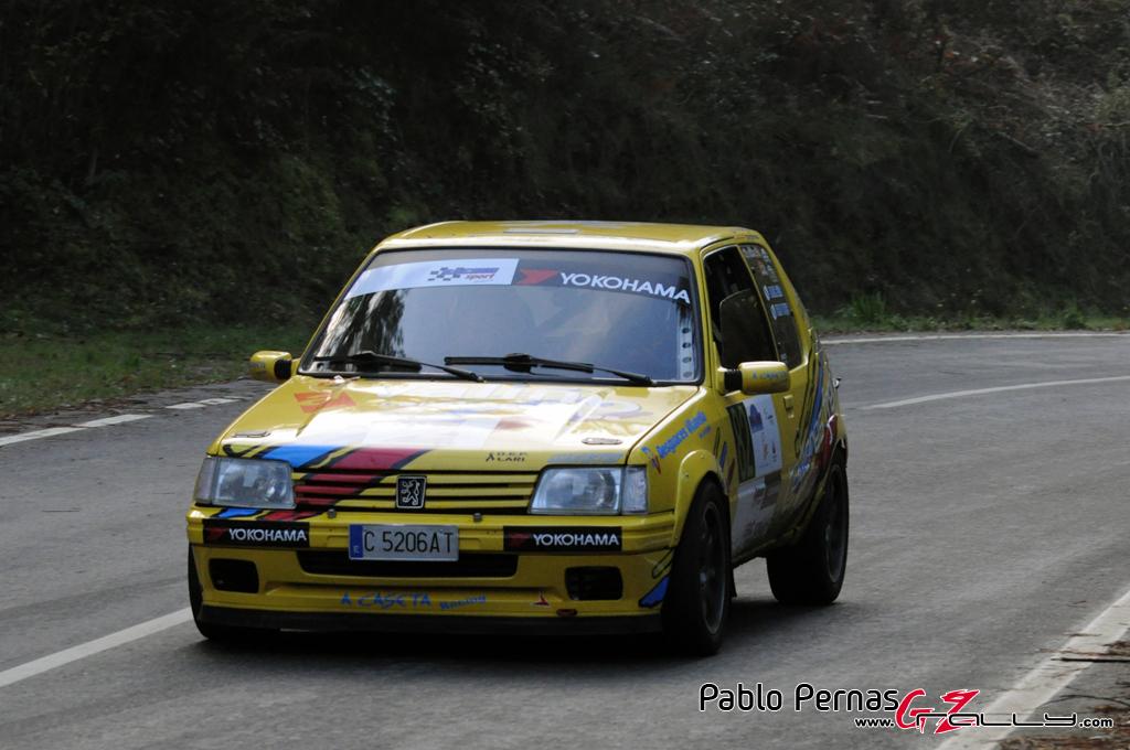 rally_botafumeiro_2012_87_20150304_1398213073