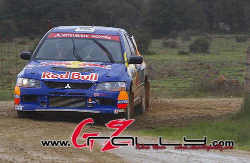 rally_de_guijuelo_14_20150302_1815903903