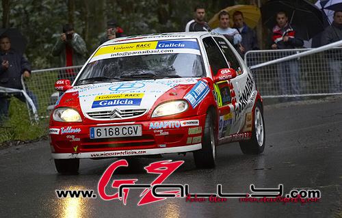 rally_do_albarino_182_20150302_1053536900