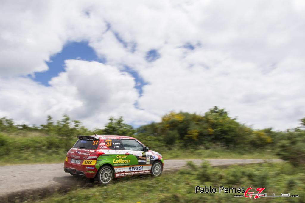 rally_de_ourense_2016_-_paul_38_20160620_1290934695