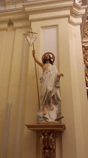 Nuestro Padre Jesús Resucitado