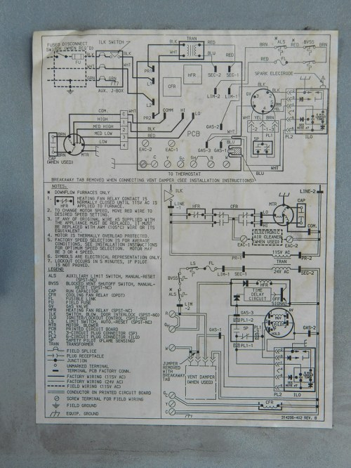 small resolution of furnace circuit diagram by horatio pillbox iii furnace circuit diagram by horatio pillbox iii