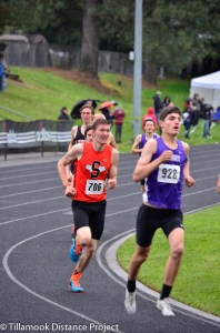 2014 Centennial Invite Distance Races-40