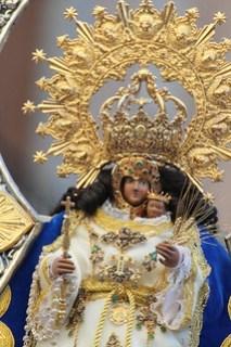 Nuestra Señora de Guadalupe de Ubeda