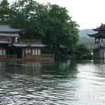 Hangzhou 19