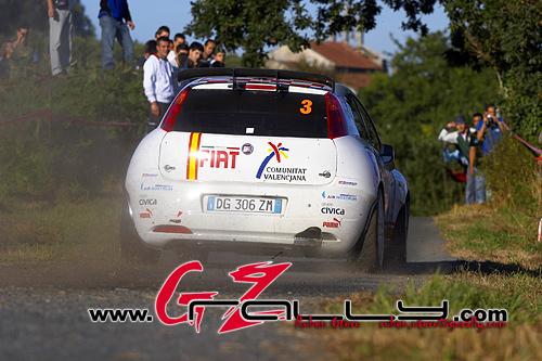 rally_de_ferrol_177_20150302_1947369351