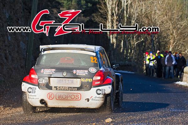 rally_montecarlo_2010_39_20150303_1982852255
