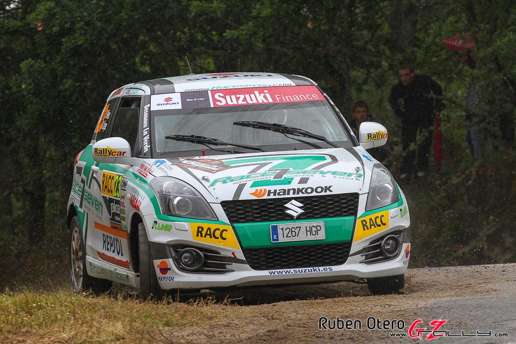 rally_de_ourense_2012_-_ruben_otero_98_20150304_1788952035