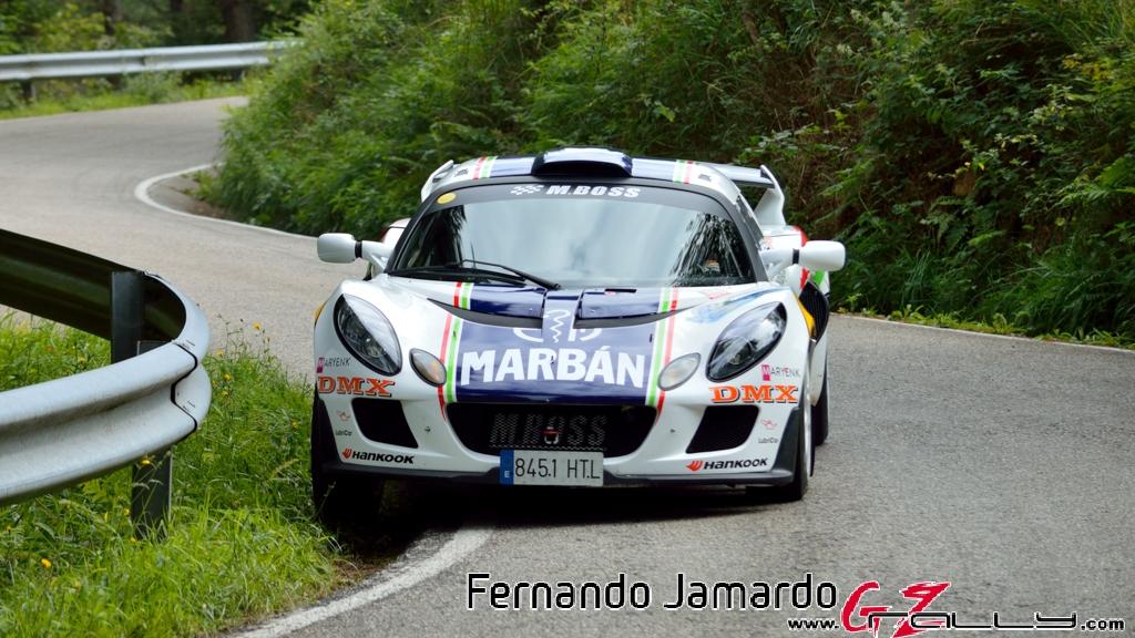 53_rally_princesa_de_asturias_2016_-_fernando_jamardo_170_20160913_1318317110