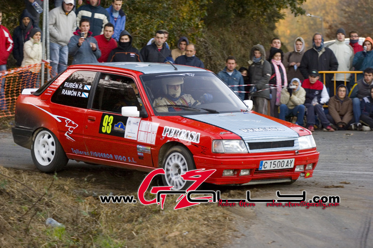 rally_do_botafumeiro_225_20150302_1103761595