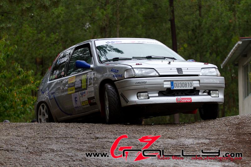 rally_sur_do_condado_2011_136_20150304_1461226521