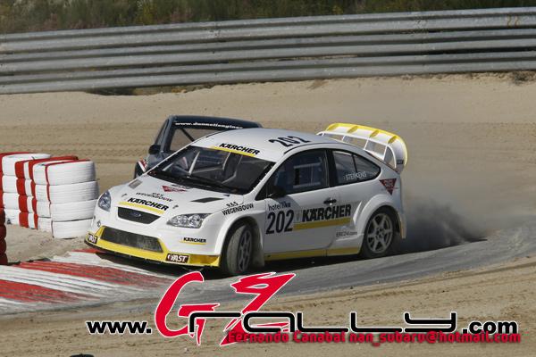 rallycross_de_montalegre_22_20150303_1083377968
