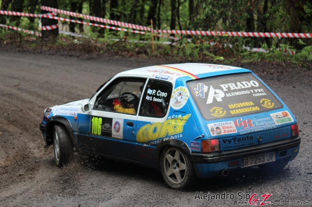 rally_de_noia_2012_-_alejandro_sio_259_20150304_1890090373