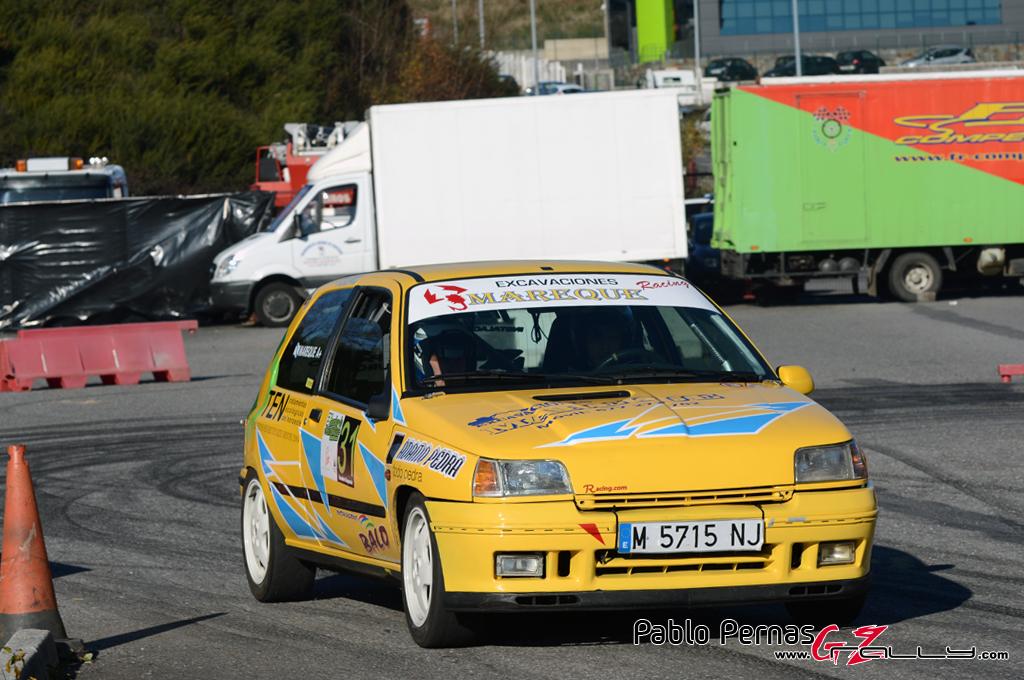 rally_masters_galicia_137_20150308_1532909519