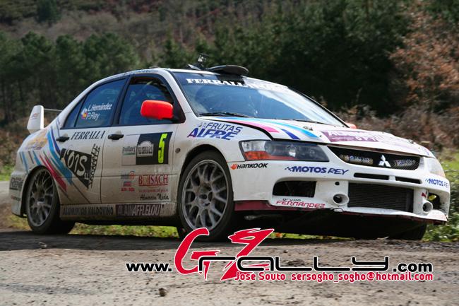rally_comarca_da_ulloa_11_20150303_2009076476