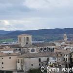 02 Viajefilos en Cuenca, Cuenca 12