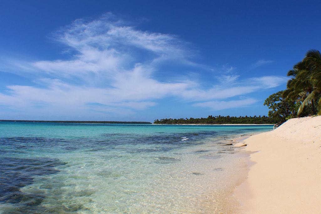 Matafonua Lodge Haʻapai Travel By Photo Quintessence Flickr
