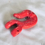 1240-Shortening Grab Clevis Hook Special type G80