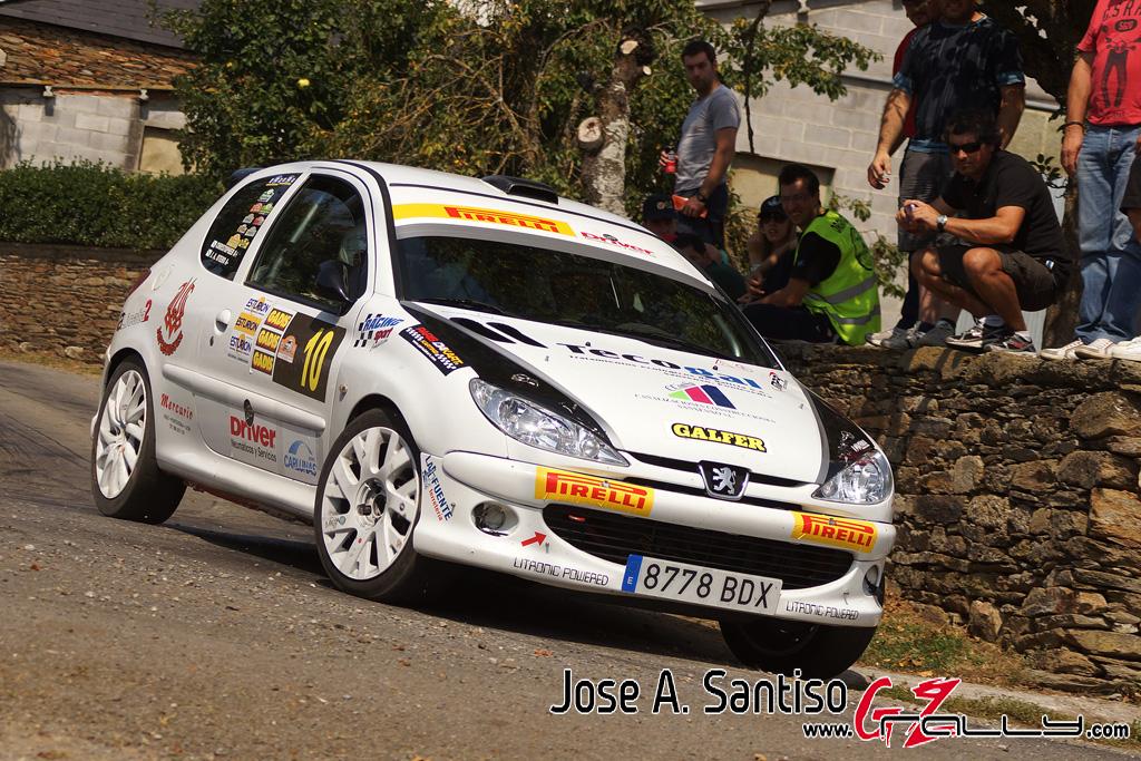 rally_san_froilan_2012_-_jose_a_santiso_98_20150304_1749506224