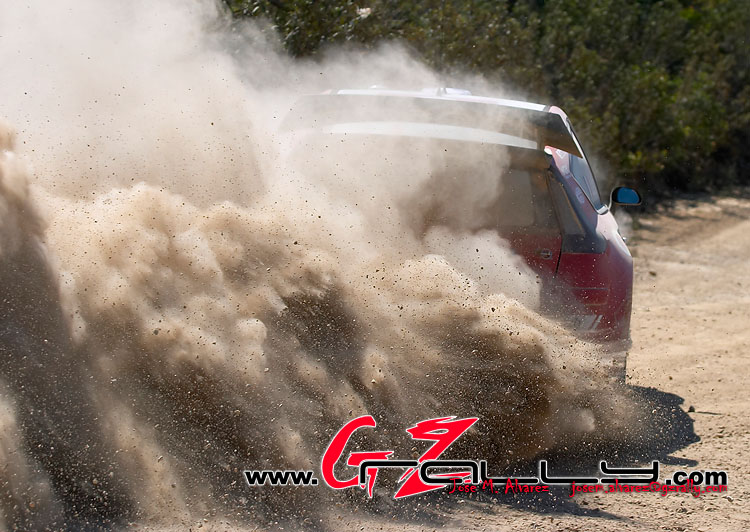 rally_de_portugla_wrc_524_20150302_1297849390