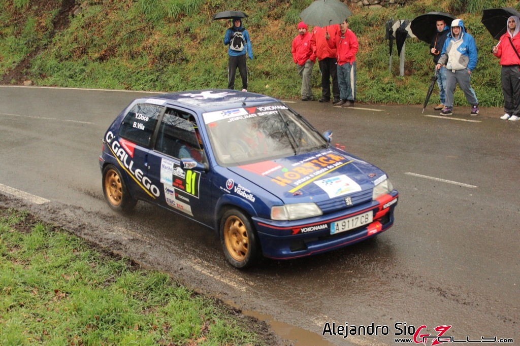 rally_do_cocido_2012_-_alejandro_sio_42_20150304_1170381526