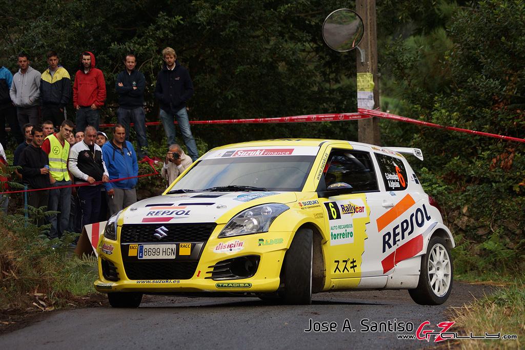 44_rally_de_ferrol_107_20150308_1038560792