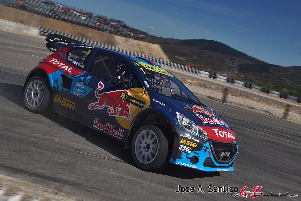 rallycross_de_montalegre_2014_-_jose_a_santiso_55_20150312_1146613989