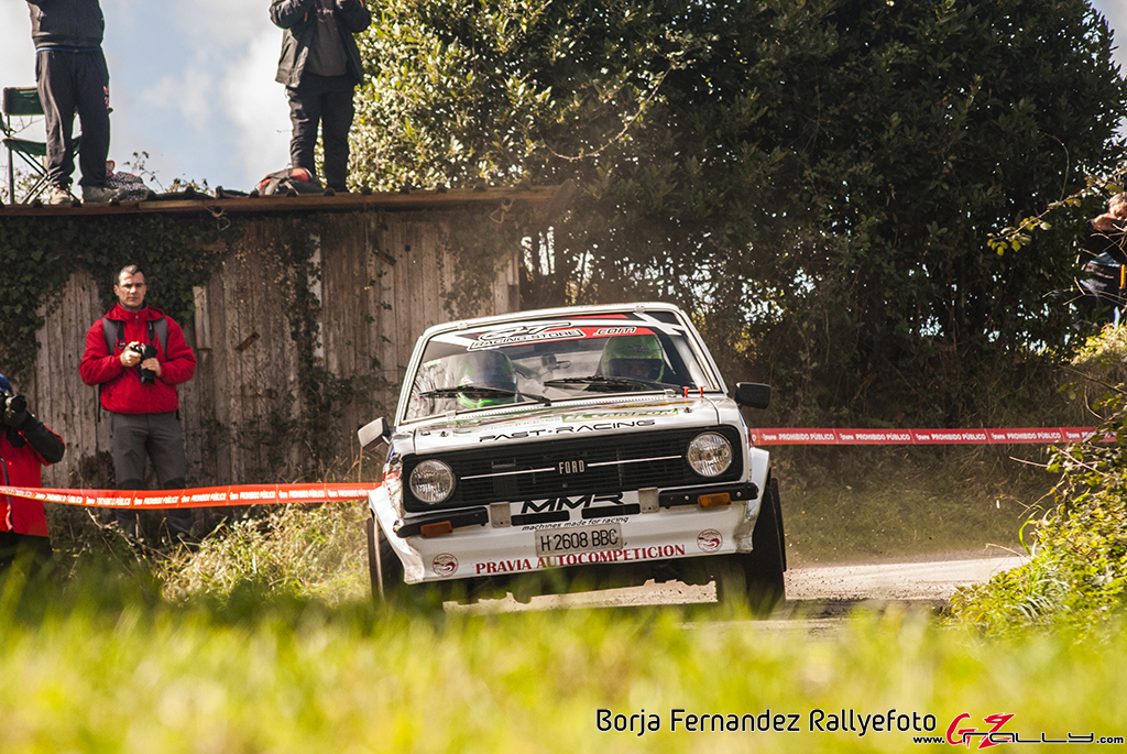 Rally_SoloEscort_BorjaFernandez_17_0015