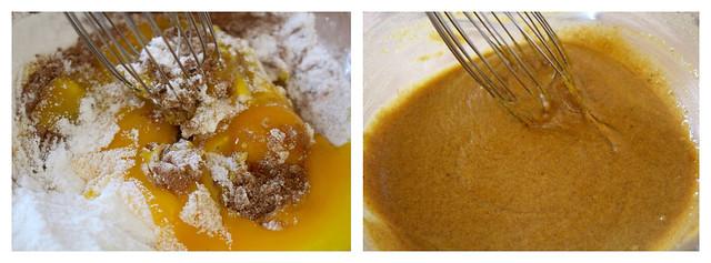 Chai Spice Trifle - 31