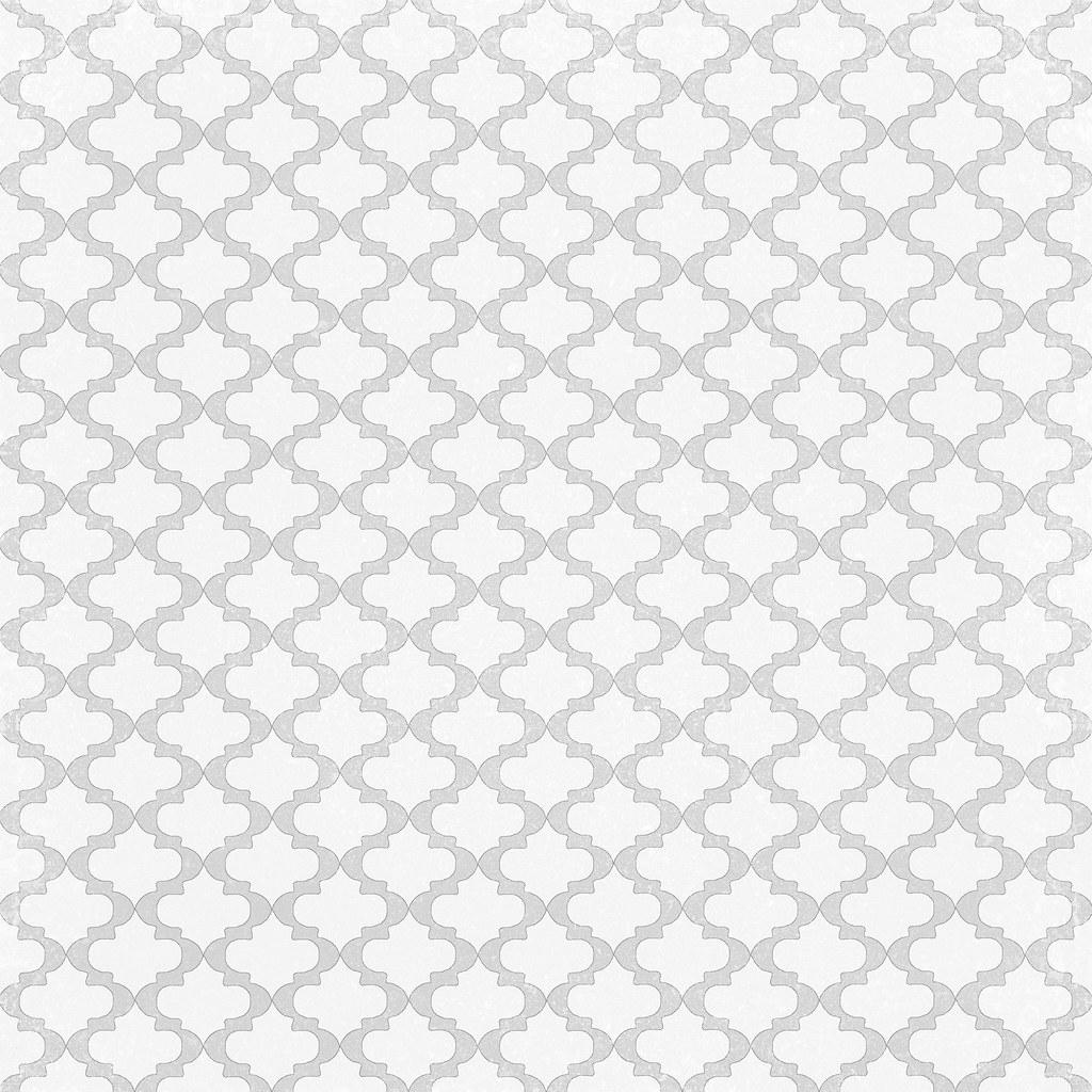 51-cool_grey_medium_light_Moroccan_tile_Spritzed_Stencil_1