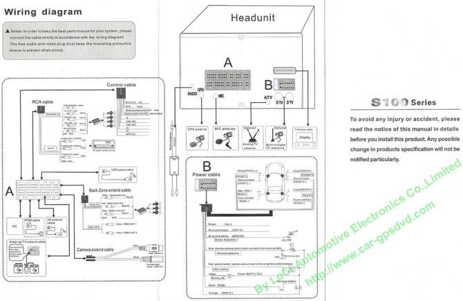 diagram bmw wiring diagram for navigation entertainment