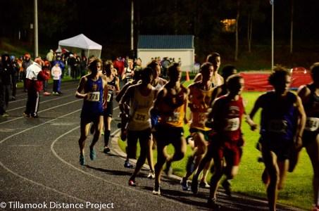 2014 Centennial Invite Distance Races-86