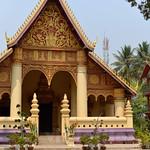 05 Viajefilos en Laos, Vientiane 085