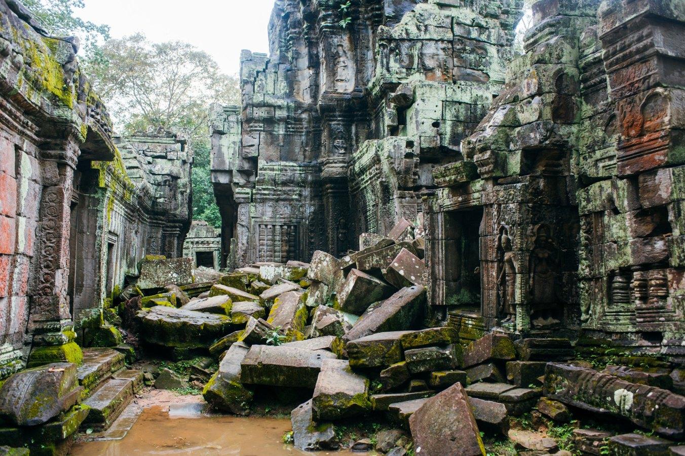 cambodia_digital_9