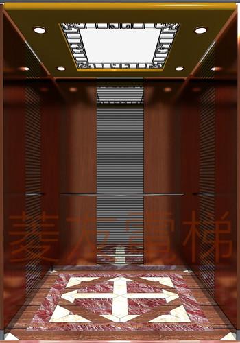 電梯改修   02-87877200臺北菱友電梯機電有限公司為電梯系統更新   電梯更新費用 電梯保養費用   Flickr