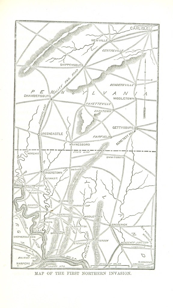 Image taken from page 667 of 'A complete History of the gr