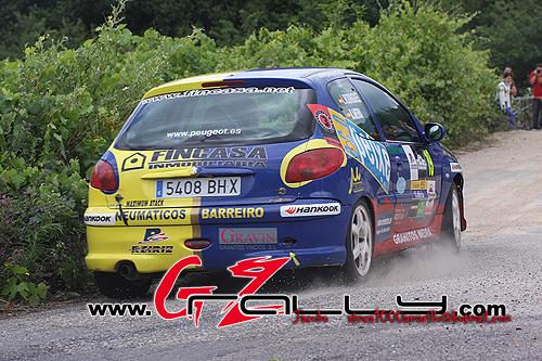 rally_sur_do_condado_177_20150303_1504052265
