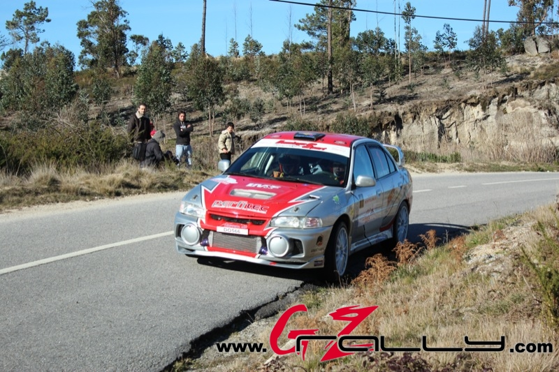 rally_de_monte_longo_-_alejandro_sio_3_20150304_1502415488