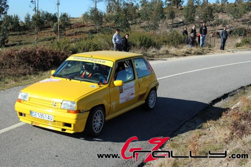 rally_de_monte_longo_-_alejandro_sio_55_20150304_1151549678