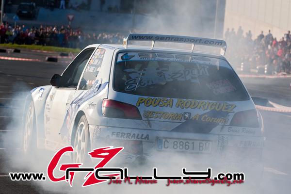 formula_rally_lalin_26_20150303_1312727822