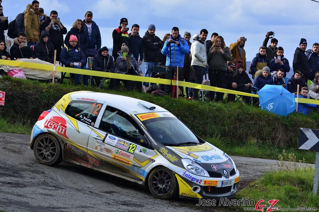Rally_Cocido_JoseAlvarinho_17_0063